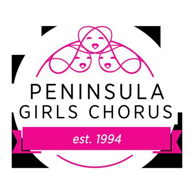 Peninsula Girls Chorus